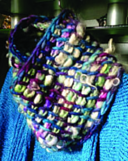 Tunisiancowl_small2