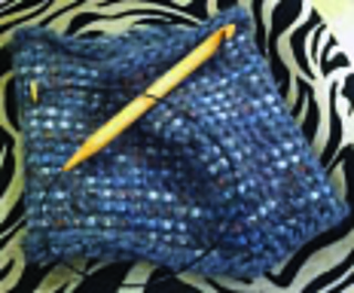 Tunisiancowl2_small2