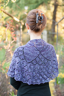 Melissa_s_shawl__8_of_48__small2