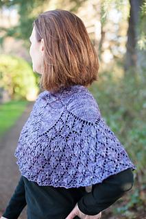 Melissa_s_shawl__35_of_48__small2