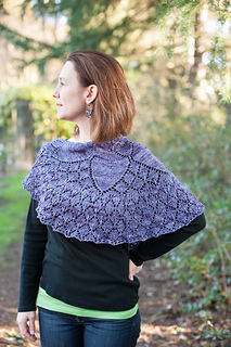 Melissa_s_shawl__37_of_48__small2