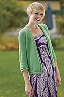 Ks_montour-falls-cardigan_small2