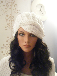 Katy_cap-white_front_small2