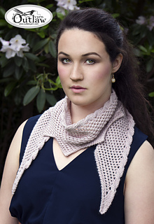 Jagged_little_scarf_small2