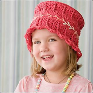 Happy_hat_300_small2