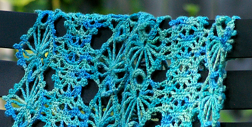 Scarf_photo_c_medium