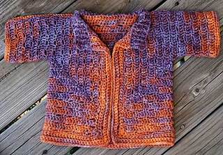 All-in-one-baby-cardi-front_small2