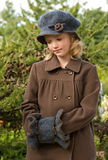 Austen-cap-and-muff_small2