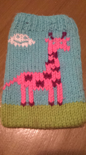 Pink_giraffe_medium