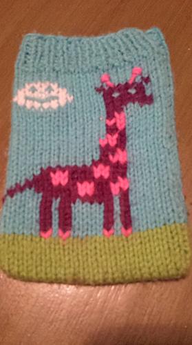Purple_giraffe_medium