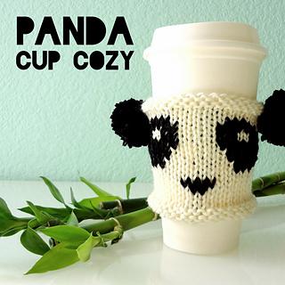 Panda7_poster_small2
