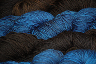 Schieffelin_point_shawl_and_others_030_small2