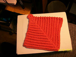 Mitered_ribbed_dishcloth2_small2