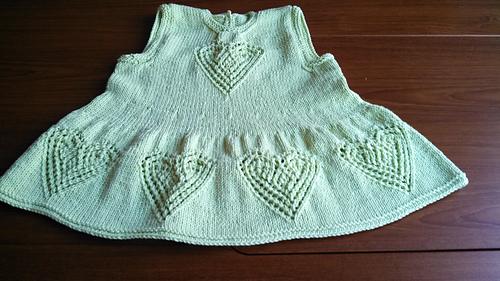 I_heart_u_dress_1_medium