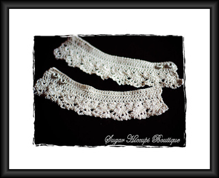 Shabbyrosecrochetcuffs-framed_small2