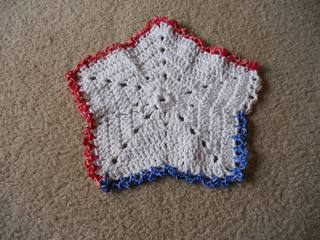 Marchdishcloths010_small2