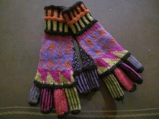 Knitting_036_small2