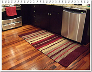 South_riding_kitchen_rug-11_small2