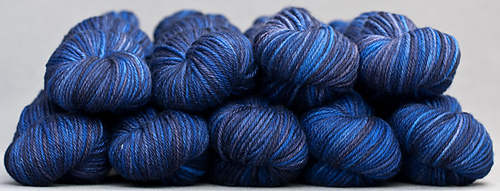 Wor-blu-0121_medium