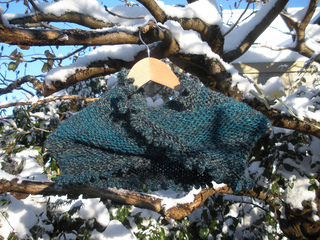 Christmas_knitting_001_small2
