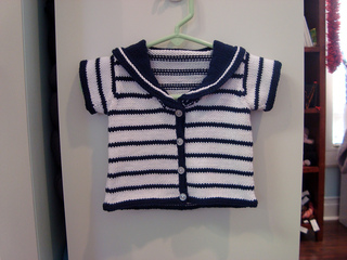 Baby_sailor_cardigan_finished_small2
