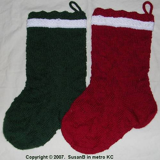 Gifts07-christmas-stockings_small2