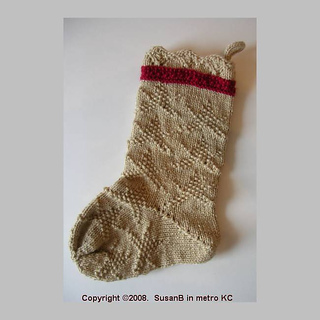 Star-brocade-xmas-stocking-gold_small2