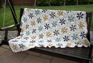 Floral_throw_small2