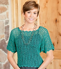 Crochet_top_20013_small