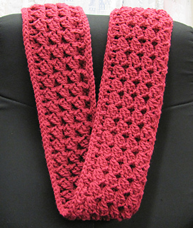 Reversible_twisted_flute_scarf3a_small2