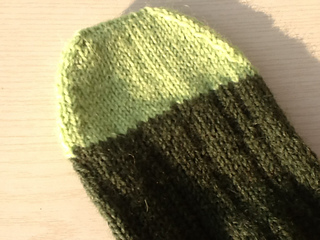 Document_upload13384-0_small2