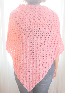 Pink_corner-to-corner_shawl_small2