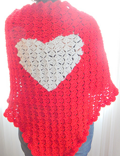 Even_jazzier_shawl_small2