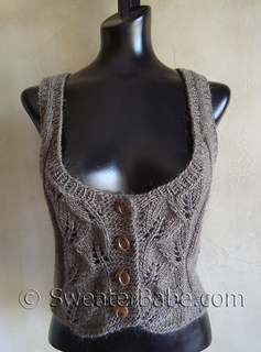 Little_lace_vest2_500_small2