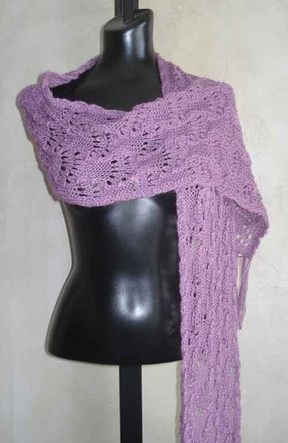 Luscious_lace_scarf2_500_medium