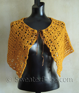 Crocheted_capelet_500_small2