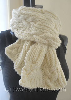 Ultimate_chunky_cabled_scarf6_5_small2
