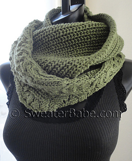 Night_day_infinity_scarf_500_small2
