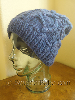 Malabrigo_one_ball_cabled_hat2__small2