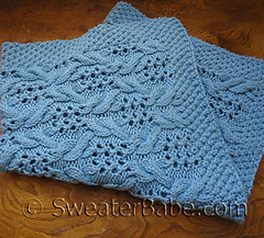 Devine_baby_blanket_500_small