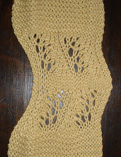 Curvy_beige_scarf_stitch300_small2