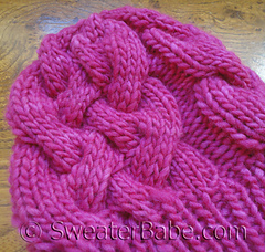 Braided_cable_hat3_500_small