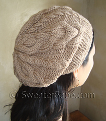 Slouchy_cabled_hat4_500_small