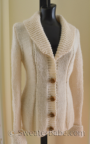 Shawl_collar_cardi_500_medium