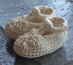 Fancy_crochet_booties_500_small