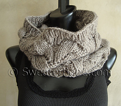 Deluxe_cowl_500_small