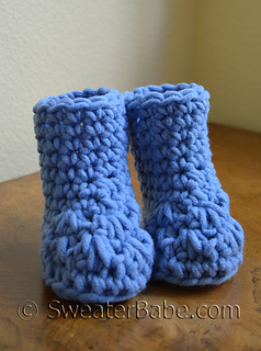 Crochet_booties5_500_small2