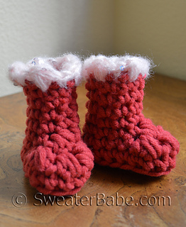 Crochet_booties3_500_small2