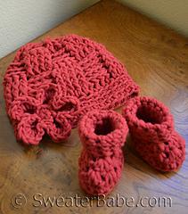 Crochet_booties6_500_small