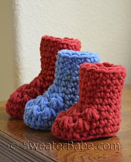 Crochet_booties10_500_small2